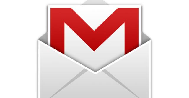 Google sẽ quét thông tin Gmail để phục vụ cho quảng cáo