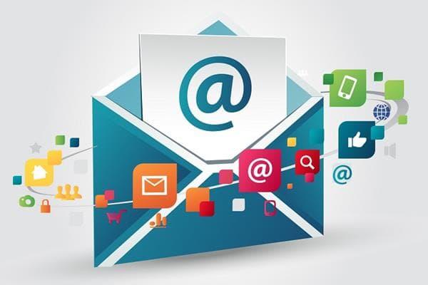 Can-luu-y-gi-khi-lua-chon-email-doanh-nghiep