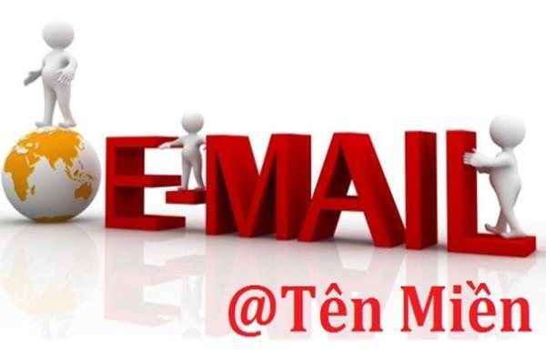 chon-email-ten-mien-cuc-hay-cho-doanh-nghiep-2