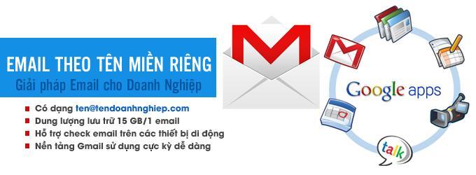 loi-ich-cua-1-email-doanh-nghiep