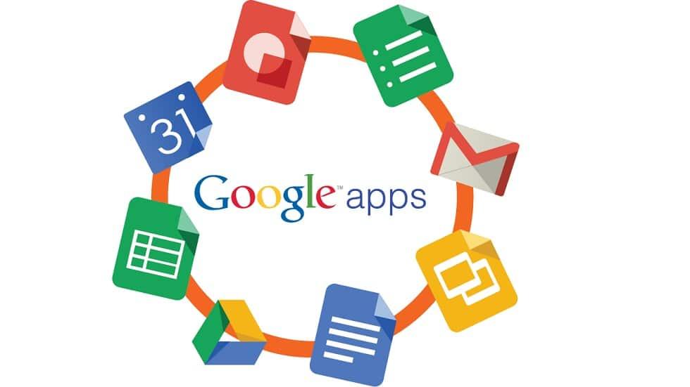 google_apps_doanh_nghiep