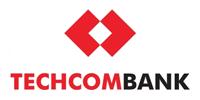thanh toán chuyển khoản qua ngân hàng techcombank