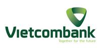 thanh toán chuyển khoản qua ngân hàng vietcombank